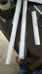 5W T-5 LED Tube 1 Feet