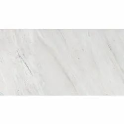 Marble Stone Palissandro Marble, for Flooring and Countertops