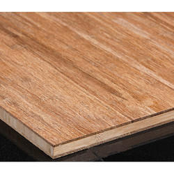 Laminated Wood Plywood
