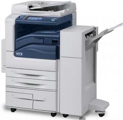 Xerox WorkCentre 7830 Photo Copy Machine