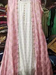 Ladies Suits in Hoshiarpur, महिलाओ के सूट
