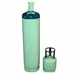 R134A Refrigeration Gas