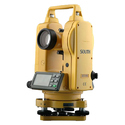 South Electronic Theodolite ET-02