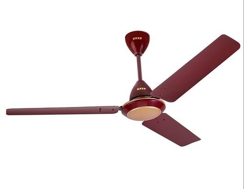 Usha rich brown technix plus 1200 mm energy saving ceiling fans usha rich brown technix plus 1200 mm energy saving ceiling fans warranty 2 yrs aloadofball Gallery