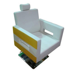 BNB Handle Cut Chair