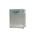 CelCulture® CO2 Incubator with Stainless Steel Exterior