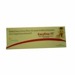 Easyfive-TT Injection