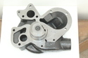 Perkins 1000 Series 1004-40t (16 Teeth) Water Pump Assembly