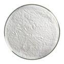 Bismuth Subcarbonate