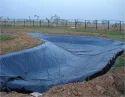 Hazardous Waste Landfills Geomembrane