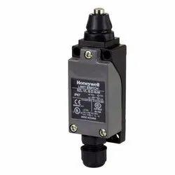 SZL VL S D N M Honeywell Limit Switch