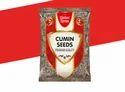 Kitchen Xpress Cumin Seeds