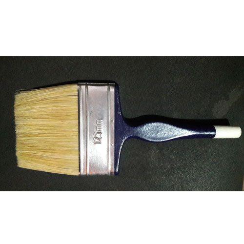Besto Paint Brushes