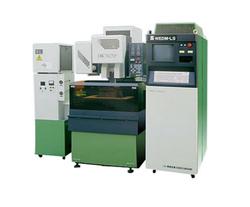 Economical CNC Wire Cut & Drill EDM Machines