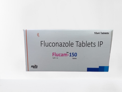 Flucam-150