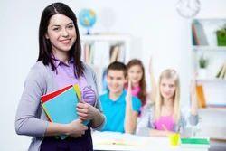 UGC Coaching Classes