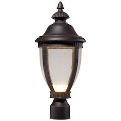 Exterior Light Fixture - Suppliers & Manufacturers in India