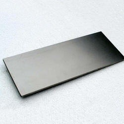 Metal Plate