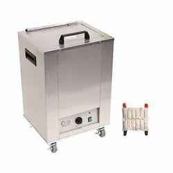 Treatment Hydrocollator