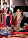 Bollywood Party Wear Suits