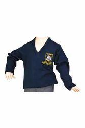 ZYYM Woolen Sweaters