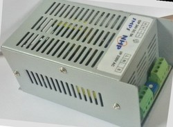 NHP Make SMPS 24V 5A