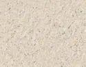 Ceramic Bathroom Floor Tile