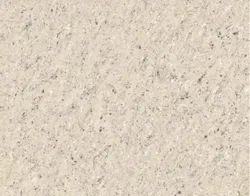 Titonic Ceramic Bathroom Floor Tile, Size: 600 x 600 mm