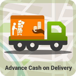 Same Day Domestic Courier Service, durgapur, Air