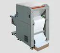 Canon Oce Vario Stream 7100 Family Photocopy Machine