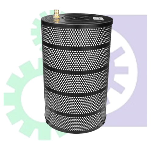 Edm Filters Edm Filter Wholesale Trader From Bengaluru