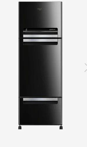 Protton Three Door Refrigerator