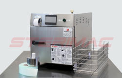 Hospital EO Sterilizer