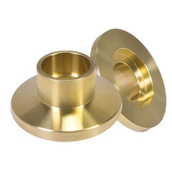 Brass Pipe Flanges