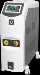 BLAZE 35 Surgical Laser System For Lithotripsy