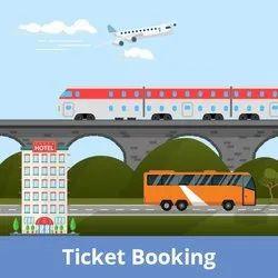 Latest Online Travel White Label Solution for Flight