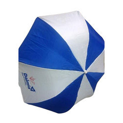 Outdoor Logo Printed Promotional Umbrella
