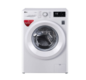 LG Washing Machine  FHT1006HNW