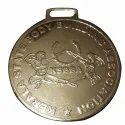 KSBBA Brass Medal