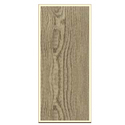 ER 712 Smoke Oak Texture ACP Sheet