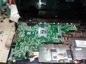 Assembled Laptop Repairing Service