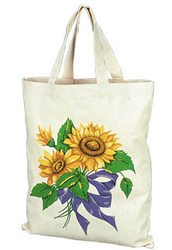 Shopping Bags Wholesale???