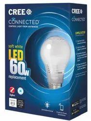 LED Bulb Packing Boxes