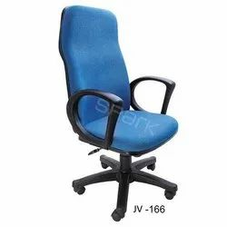 JV-166 Task Chair