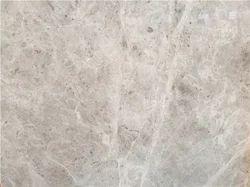 Polarish Beige Marble