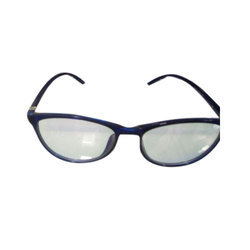 2101060a44 Male Frameless Spectacles