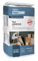 Magicrete Tile Adhesive