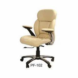 PF-102 Chairman Chair