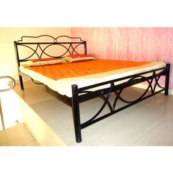 Double Bed DB 12