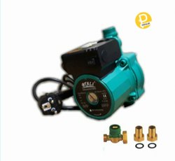 Booster  PUMP WRS20-9-Z-X Automatic Home
